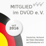 2016_220x220_graugraugrau_deutsch
